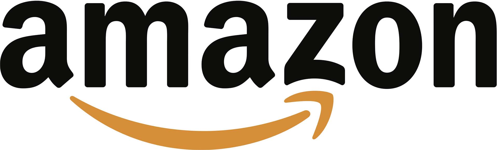Amazon is a Cloud Services Provider Capable of Hosting the Free World Bank